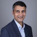 Rakesh K's profile photo