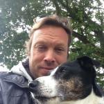 Paul S's profile photo