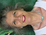 Rebecca A's profile photo