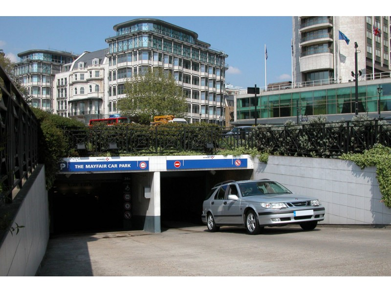 W1 Parking Spaces To Rent Buy Sell And Rent In The Uk And