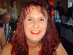 Rebecca S's profile photo