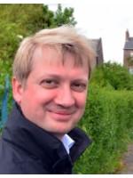The Friends of Summerhill Ltd's profile photo