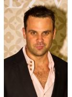 Jonathan S's profile photo