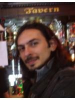 Roberto C's profile photo
