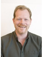 Usemydrive S's profile photo