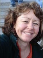 Jane C's profile photo