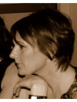 Adele K's profile photo