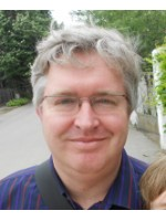 Timothy L's profile photo