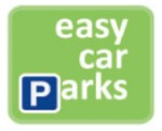 Easy Car Parks's profile photo