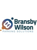 Bransby Wilson Parking Solutions Ltd's profile photo