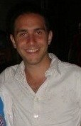 Ben S's profile photo