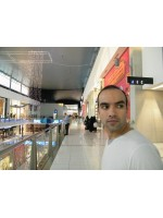 Adnan Z's profile photo