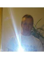 William S's profile photo