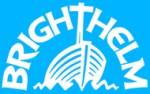 Brighthelm's profile photo