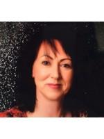 Sandra M's profile photo