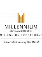 Millennium Gloucester Hotel's profile photo