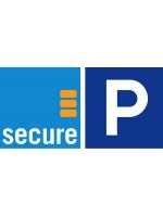 Secure Parking Marylebone's profile photo