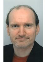 Richard H's profile photo