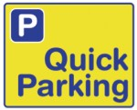 Quickparking's profile photo