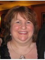 Louise B's profile photo