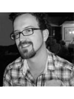 Dan B's profile photo