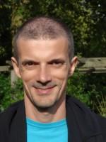 Enrico N's profile photo