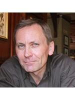 John C's profile photo