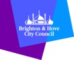 Brighton and Hove Council's profile photo
