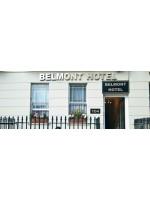 Belmont Hotel's profile photo