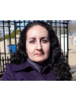 Veronika D's profile photo