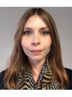 Rachel E's profile photo