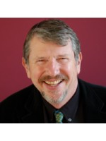 Rob K's profile photo