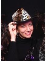 Lina L's profile photo