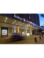 Hilton Kensington's profile photo