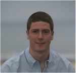 Hugh S's profile photo