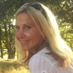 Jenny M's profile photo