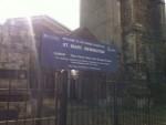 St Mary's Newington Church's profile photo