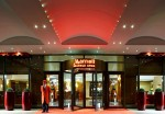 Marriott Marble Arch's profile photo