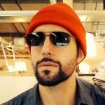 Alex B's profile photo