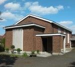 Effra Road Chapel's profile photo