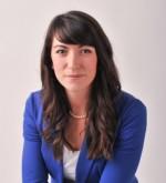 Vanessa M's profile photo