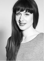 Hannah F's profile photo