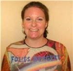 Renee M's profile photo