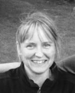 Helen H's profile photo