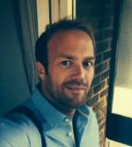 Marc D's profile photo