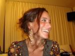 Nadia G's profile photo