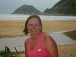 Renee B's profile photo