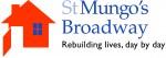 St Mungos Broadway's profile photo