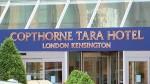 Copthorne Tara Hotel London Kensington's profile photo
