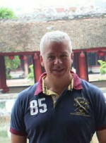 Alan D's profile photo